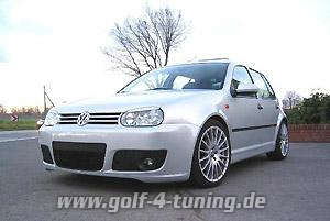 golf 4 tuning front g nstig auto polieren lassen. Black Bedroom Furniture Sets. Home Design Ideas