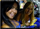 Brasilianische Tuning Girls