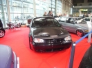 ABF Hannover 2