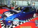 ABF Messe Hannover 2008