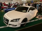 Tuning World Bodensee 2007