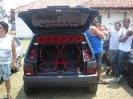 Tuning in Brasilien 8