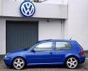 Mein Blauer 4