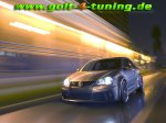 Wallpaper VW Jetta R GT 2005